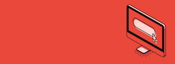 """<span style=""""color: #fff; font-size: 1.2em; line-height: 1em; font-weight: 800; font-family: 'Montserrat', sans-serif; """">PLATA RAMBURS<br /> SAU ONLINE</span>"""